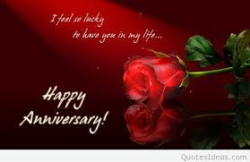 Marriage Anniversary Quotes Enchanting Anniversary Quotes Wedding Anniversary Quotes Wedding Anniversary