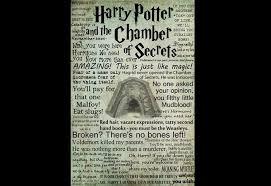 J K Rowling Birth Chart Analysis Finale Future