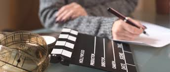 video scirpt 3 steps to writing video scripts that keep people watching to the