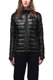 Canada Goose HyBridge Lite Jacket - womens - Jacket