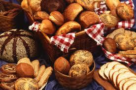 「パン」の画像検索結果