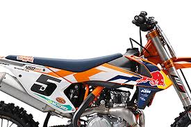 2018 ktm jr supercross challenge. simple challenge ktm  inside 2018 ktm jr supercross challenge