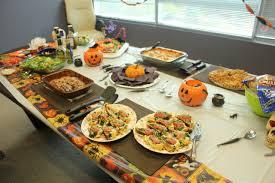 halloween office ideas. halloween office ideas r