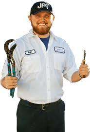 plumbers decatur al. Wonderful Plumbers Plumbing Company U2014 Jackson Worker In Decatur  AL For Plumbers Al B