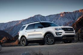 2018 ford updates. perfect 2018 full size of ford fiestaexplorer v8 chevy bronco 2018 explorer inside  ranger large  on ford updates s