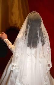 kate middleton and michael middleton royal wedding