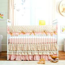 gold nursery bedding large size of and gold nursery bedding crib furniture sets baby cribs for gold nursery bedding