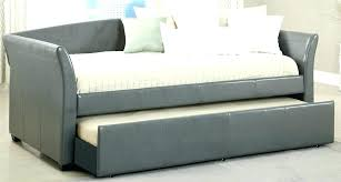 gray daybed bedding grey daybed grey daybed with trundle yellow and grey daybed bedding black and