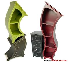 unusual furniture for sale 4 Ways to Find Unusual Furniture