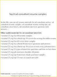 dental hygiene cover letter examples new dental hygienist cover letter or dental hygienist resume