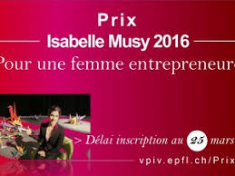 fusebox from farm to fork epfl innovationpark ch epfl prix isabelle musy 2016 pour les femmes entrepreneures en sciences et technologies