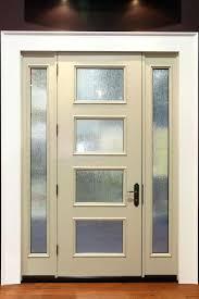 modern exterior door handles. Contemporary Front Door Handle Image Result For Beautiful Exterior Doors Entry Modern Pull Handles I