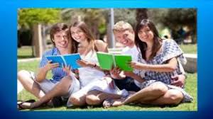 scholarship essay writing service highly qualified writers are the asset of customthesis org services scholarship essay writing services they provide good quality scholarship essays