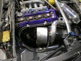 s2000 fuse box relocation just another wiring diagram blog • fuse box and module relocation to trunk s2ki honda s2000 forums rh s2ki com honda s2000 fuse box diagram honda s2000 fuse box diagram