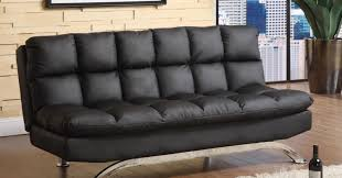Full Size of Futon:wooden Futon Bed Black Futons For Sale Queen Futon Frame  Wood ...