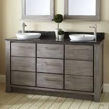 bathroom vanities san antonio. Plain Bathroom Bathroom Cabinets San Antonio Copy Vanity And  Best With Vanities A
