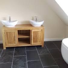 brazilian black natural riven slate floors and wall tile 197x197 natural stone tiles mrs stone