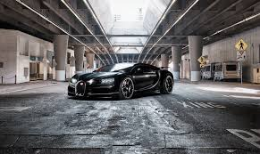 Best 3840x2160 bugatti wallpaper, 4k uhd 16:9 desktop background for any computer, laptop, tablet and phone. 4k Bugatti Chiron Hd Cars 4k Wallpapers Images Backgrounds Photos And Pictures
