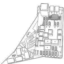 2006 subaru impreza radio wiring diagram images addition 2000 subaru tribeca wiring diagram get image about