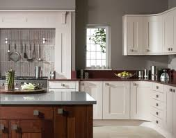 good blue paint color for kitchen. medium size of kitchen:classy painted kitchen cabinet ideas blue cabinets what color to good paint for