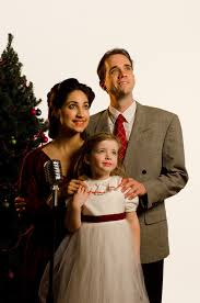Productions of 'It's a Wonderful Life' come to Hoboken, Kearny ...