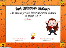 Baby Certificate Maker Classy Certificate Creator Certificate Maker Certificate Templates