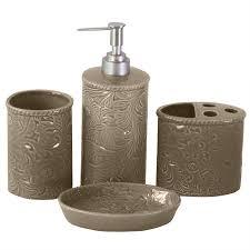 Whole Bathroom Accessories Brass Bathroom Accessories Sets Bathroom Design Ideas