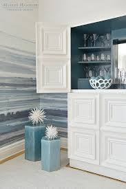 designer gallery grasscloth wallpaper