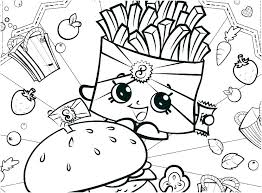 Nom Nom Coloring Pages S Coloring Pages Om Nom Coloring Pages