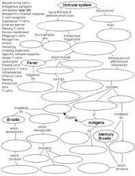 Immune System Worksheets Worksheet Fun And Printable