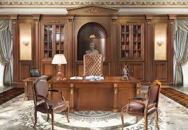 Design Classic Office Chair Canova Luxury Italian Design Office Furniture Luxury
