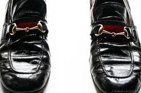gucci used. used gucci loafers. 2108 days ago. » gucci used