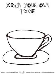 Small Picture Teapot coloring page printable Party ideas big 30 Pinterest