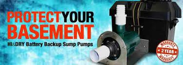 backup sump pump options. Delighful Sump Battery Backup Sump Pump By RadonSeal In Options