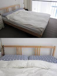 wwwikea bedroom furniture. IKEA Pine Fjellse Bed Frame (http://www.ikea.com/ Wwwikea Bedroom Furniture N