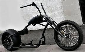 custom sportster bobber frames hobbiesxstyle