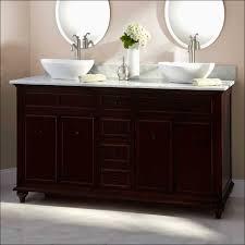 42 inch bathroom vanity. Top 49 Prime 48 Vanity Gray Bathroom Inch 60 Single Sink 42 Imagination T