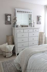 Best 25+ Master bedroom makeover ideas on Pinterest | Master .