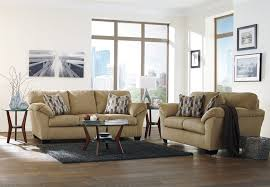 Living Room Furniture Package Deals Ashley 182 Aluria Package Deals Best Furniture Mentor Oh