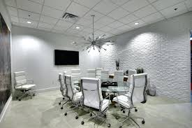 contemporary office lighting. Decoration: Contemporary Office Lighting Industrial Interior Design Mid Century Modern Vintage Space Commercial T