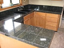 photo of northwest marble tile portland or united states 12x12 granite
