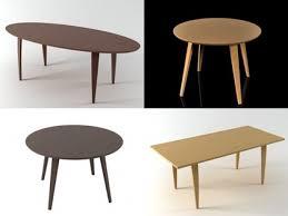 cherner furniture. Cherner Tables 1 Furniture