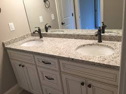 Kitchens With Giallo Ornamental Granite Kitchen Projects 704 Granite Marble
