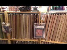 Fabric Junction Sturgis, South Dakota | Quilt Roadies | Pinterest ... & Christmas Goose Quilt Shop Adamdwight.com