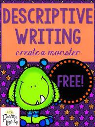 Example Of Descriptive Essay Topics Descriptive Essay Writing Powerpoint College Paper Example