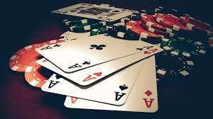 21 Poker Wallpapers - Wallpaperboat