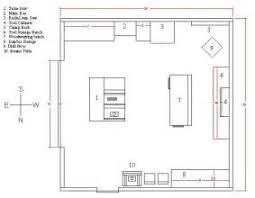 garage workshop layout. delightful garage workshop layout ideas part 7: idea m
