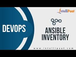 Ansible Tutorial Learn Ansible From Experts