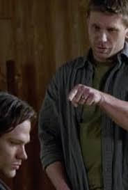 Supernatural - Season 7 Episode 15 - Rotten Tomatoes