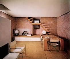 design italian furniture. Pinterest Design Italian Furniture